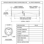 barrel-blank-spec-worksheet-sq