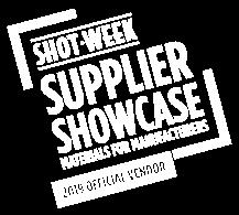 shot-show-supplier-showcase-vortakt-barrel-works-w