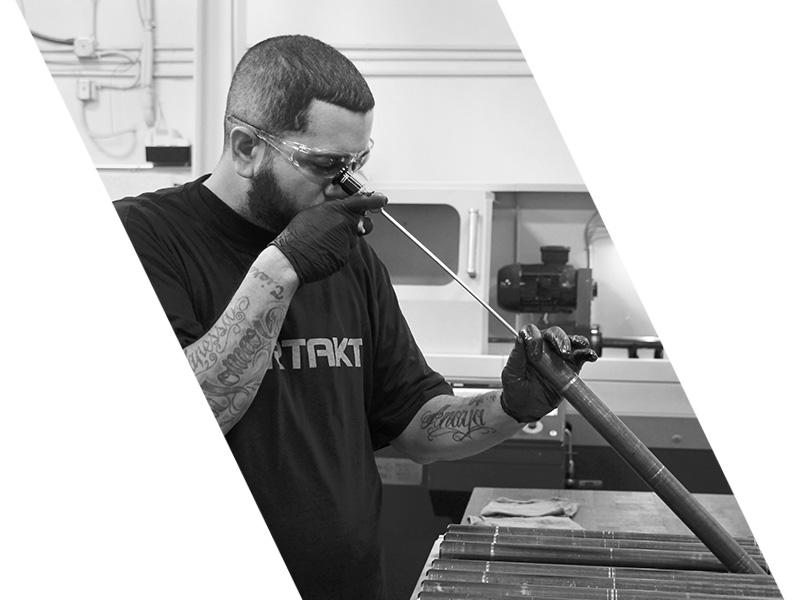 precision-rifle-barrel-manufacturing-gauging