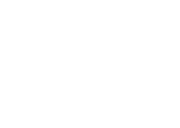SHOT-Show-Supplier-Showcase-wHITE