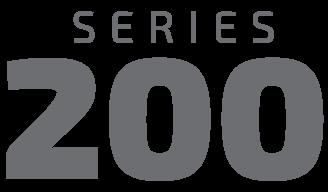 Series-200-Gray