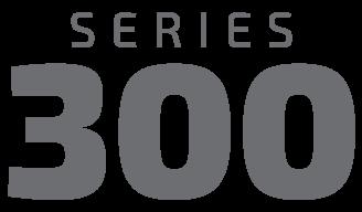 Series-300-Gray
