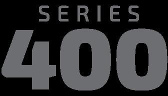 Series-400-Gray