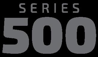 Series-500-Gray